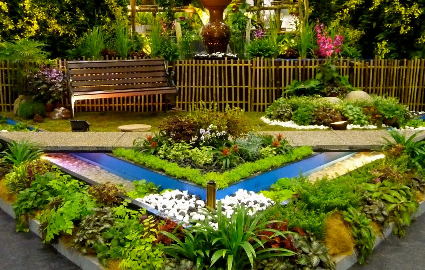 garden-landscape-design-photos